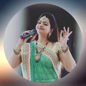 Tripti Shakya Songs
