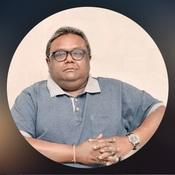 Indradeep Dasgupta Songs
