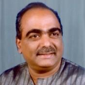 Kishore Manraj Songs