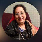 Parveen Sultana Songs