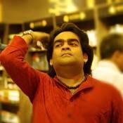 Ratul Shankar Songs