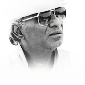 Yash Chopra Songs