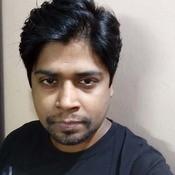 Ashish Rajan Songs