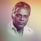 G. Devarajan Songs