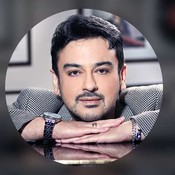 all songs of adnan sami free download