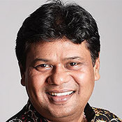 Sandeep Nath Songs