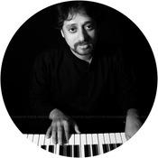 Harikrishnan S Album Songs