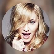 Madonna Album Songs