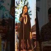 Rupal Doshi Songs