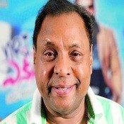 Hanumantha Rao Songs