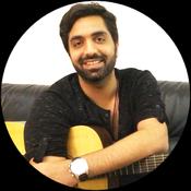 Akhil Sachdeva Songs