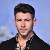 Nick Jonas Songs