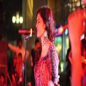 Sara Haider Songs