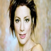 Sarah Mclachlan Songs