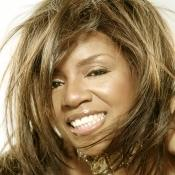 Gloria Gaynor Songs