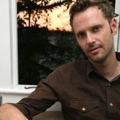 Dustin O'Halloran Songs