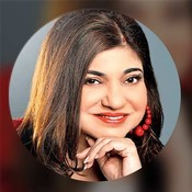 Alka Yagnik Songs