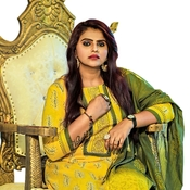 Kajal Maheriya Songs