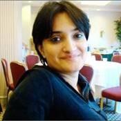 Anvita Dutt Guptan Songs