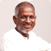 Ilayaraja Songs Download: Ilayaraja Hits, MP3 New Songs In