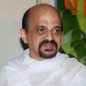 Vidyabhushana Songs