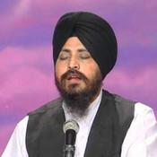 Satvinder Singh Songs