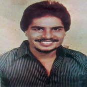 Amar Singh Chamkila Songs