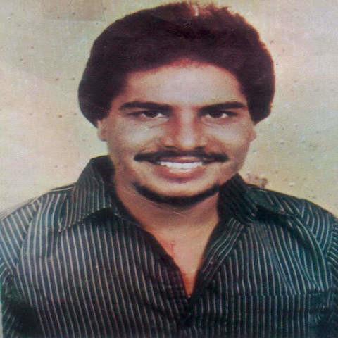 Amar Singh Chamkila Songs Download: Amar Singh Chamkila Hit