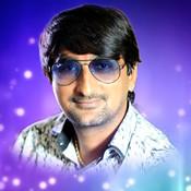 Rajan Rayka Songs