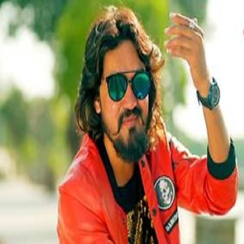Mayur Nadiya Songs Download: Mayur Nadiya Hit MP3 New Songs Online