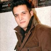 Jimmy Shergill Songs