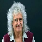 Brian May Songs