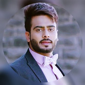 Mankirt Aulakh Songs