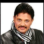 Debashish Dasgupta