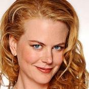 Nicole Kidman Songs