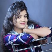 Sona Singh Songs