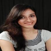 Rita Songs Download: Rita Hits, MP3 New Tamil, Telugu Songs