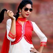 Mahi Chauhan Songs