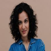 Anoushka Shankar Songs