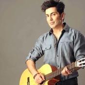 fakhir new song baliya free mp3