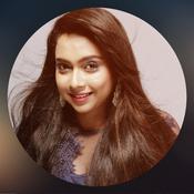 Ananya Bhat Songs