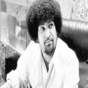 Norman Jesse Whitfield Songs