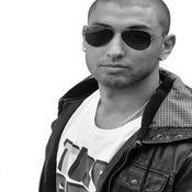 Ilya Salmanzadeh Songs