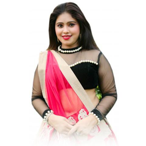 Hamke sari chahi mp3 song download