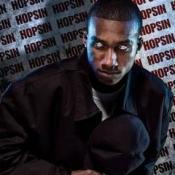 Hopsin Songs
