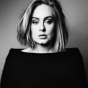 Adele Songs Download: Adele Hit MP3 New Songs Online Free on