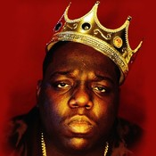 The Notorious B.I.G. Songs