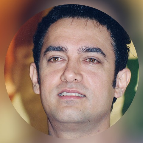 mann mp3 download aamir khan