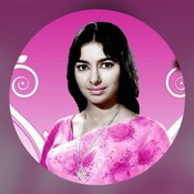 Sharada Songs