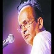 Purshotam Upadhyay Songs